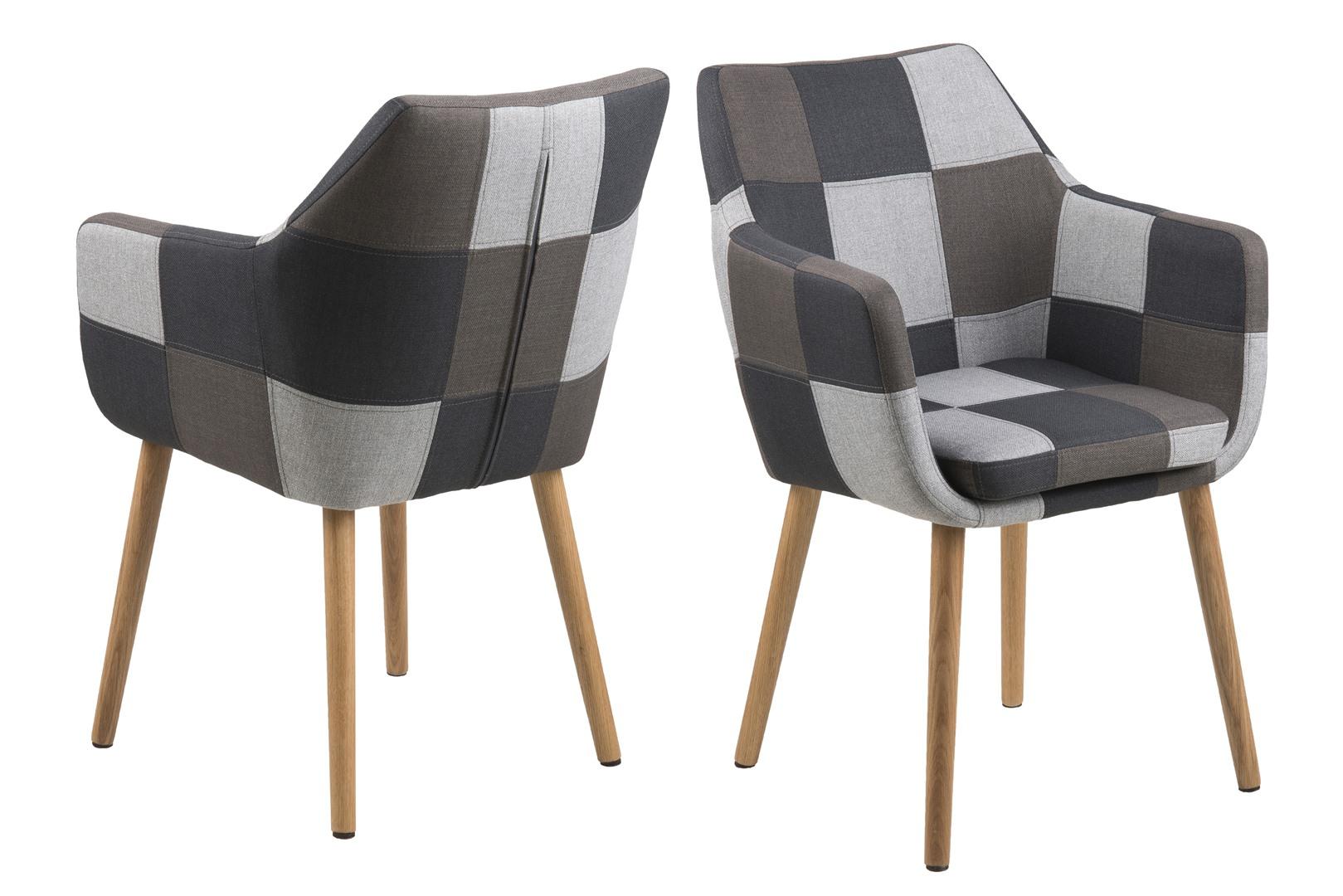 zeteltje krea. Black Bedroom Furniture Sets. Home Design Ideas