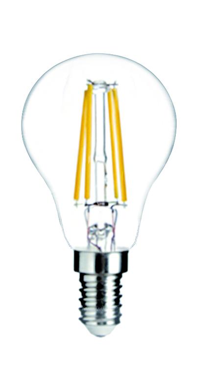 Led bollamp krea for Aparte lampen