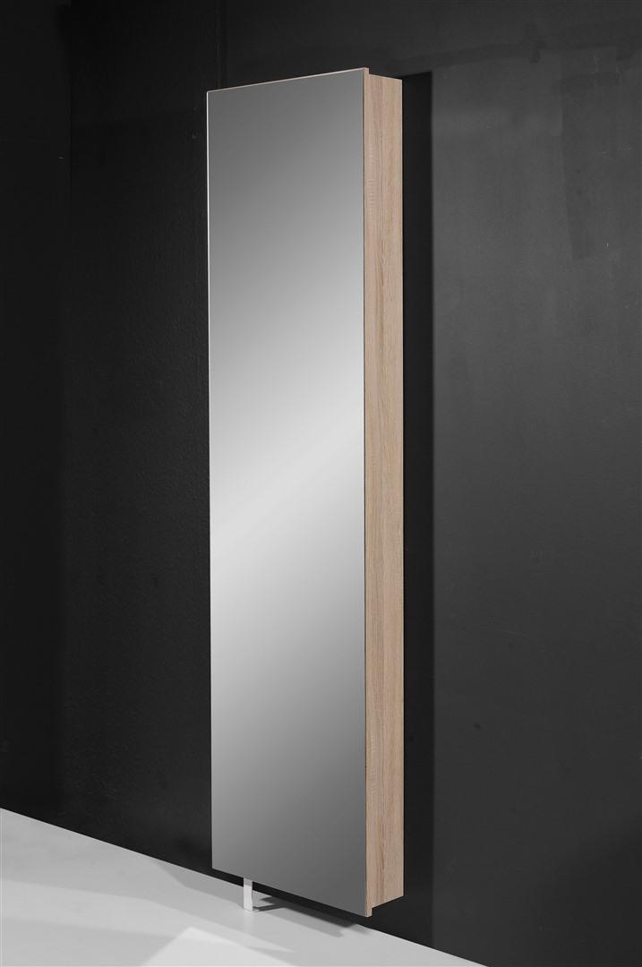Schuifdeurkast Met Grote Spiegel.Kast Met Grote Spiegel Krea