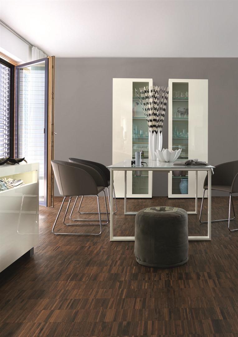 now vision by h lsta krea. Black Bedroom Furniture Sets. Home Design Ideas