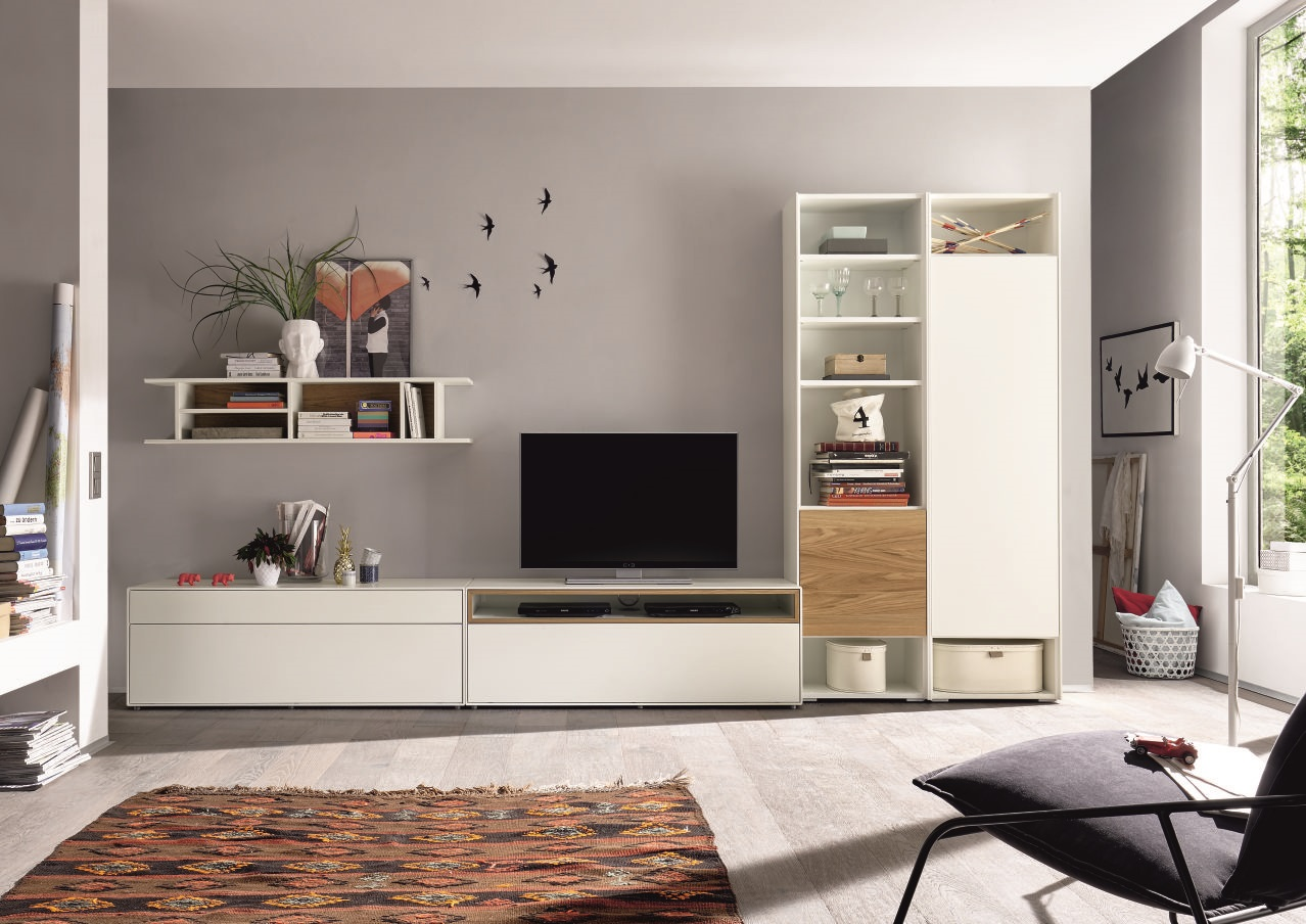 now easy by h lsta krea. Black Bedroom Furniture Sets. Home Design Ideas