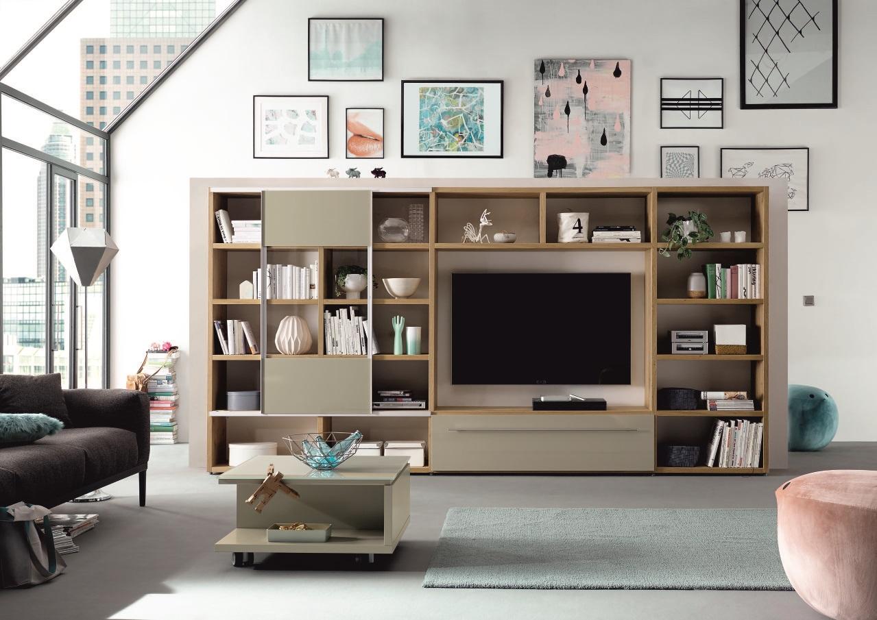 now time by h lsta krea. Black Bedroom Furniture Sets. Home Design Ideas