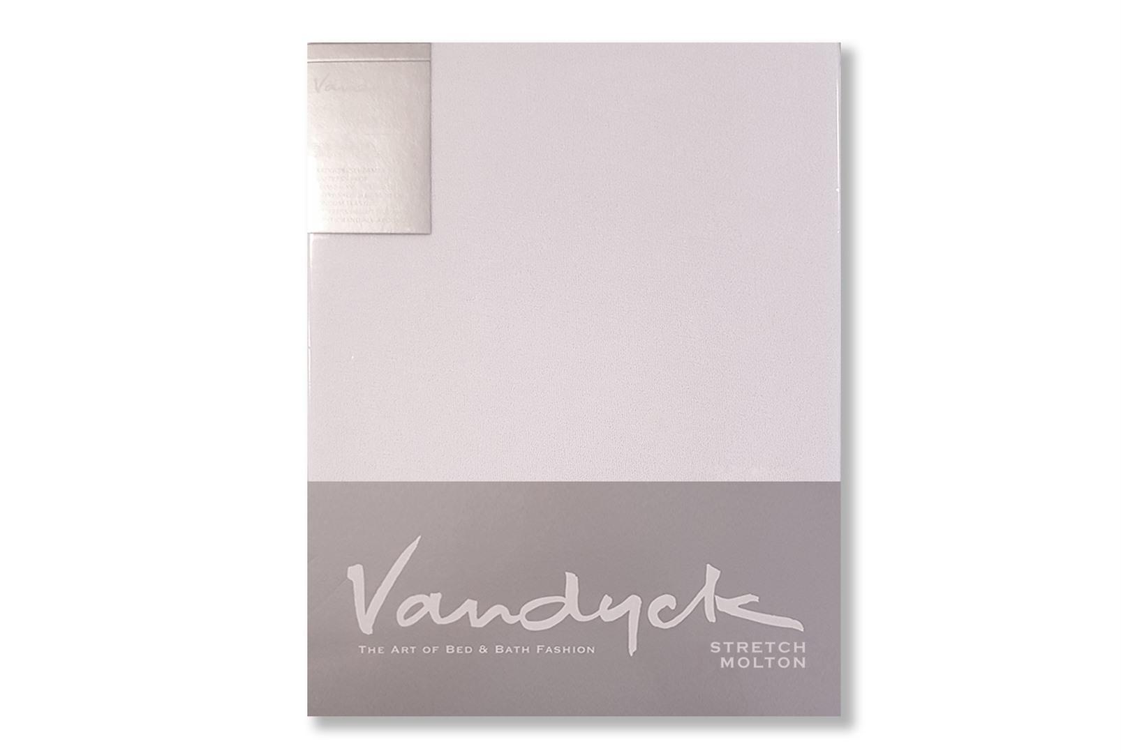 matrasbeschermer molton stretch topper 180 200 x 200 220 krea. Black Bedroom Furniture Sets. Home Design Ideas