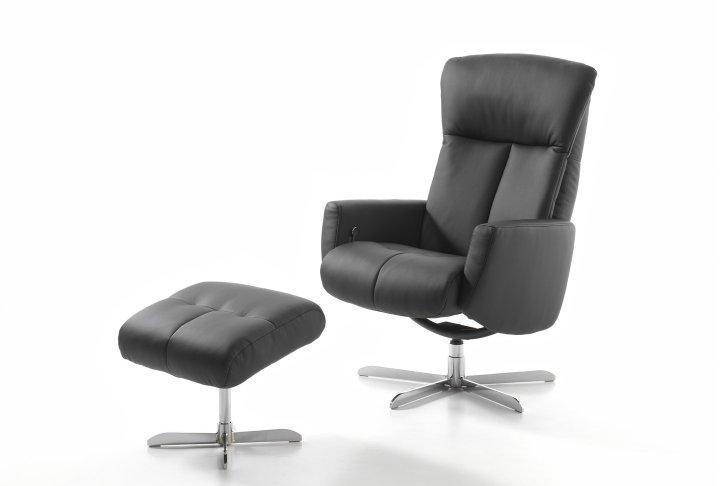 Relaxen krea Ylf-150