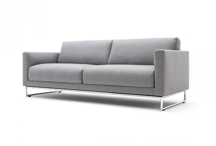 salon krea. Black Bedroom Furniture Sets. Home Design Ideas