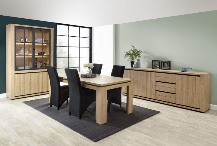 jeugd en babykamers krea. Black Bedroom Furniture Sets. Home Design Ideas