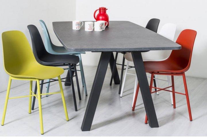 Krea sint niklaas: modern interieur & betaalbare meubels