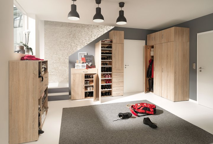 Krea sint niklaas modern interieur betaalbare meubels