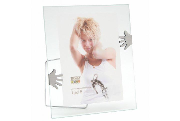 Fotokader s59zd1 handje 10x15