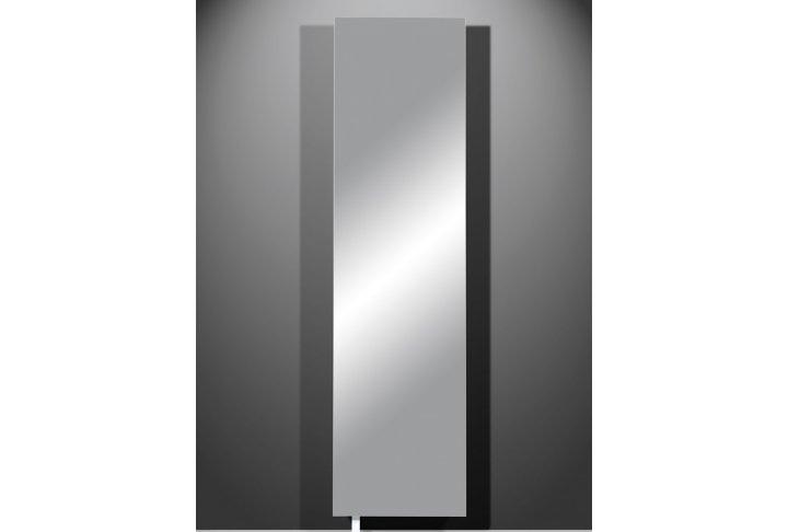Grote Spiegel Hal : Spiegel hal groot: spiegel in uw hal gang of entree barokspiegel