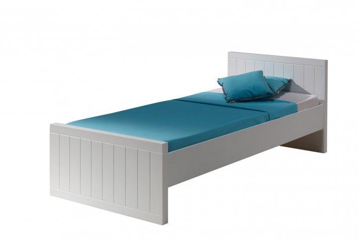 Bedden Voor Jeugd.Bed 90x200 Krea