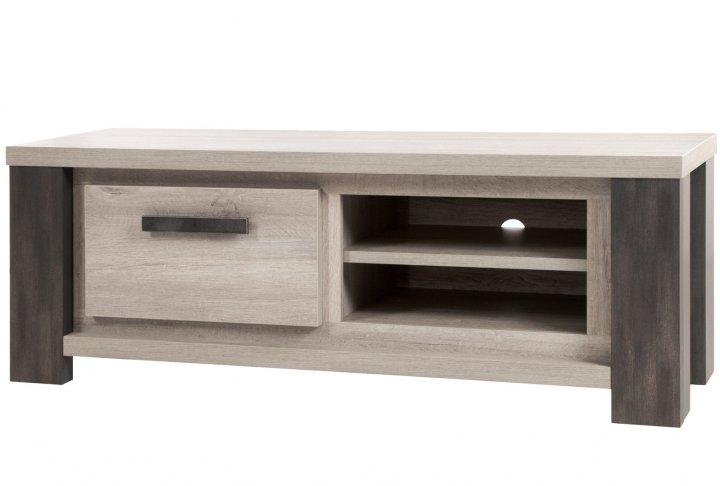 Tv-meubel 146cm