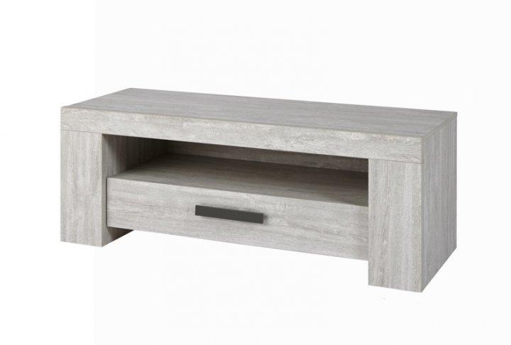 Tv-meubel (130cm lang)
