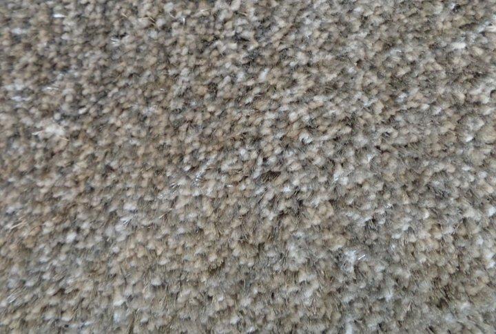 Imperia karpet zilver (160x230)