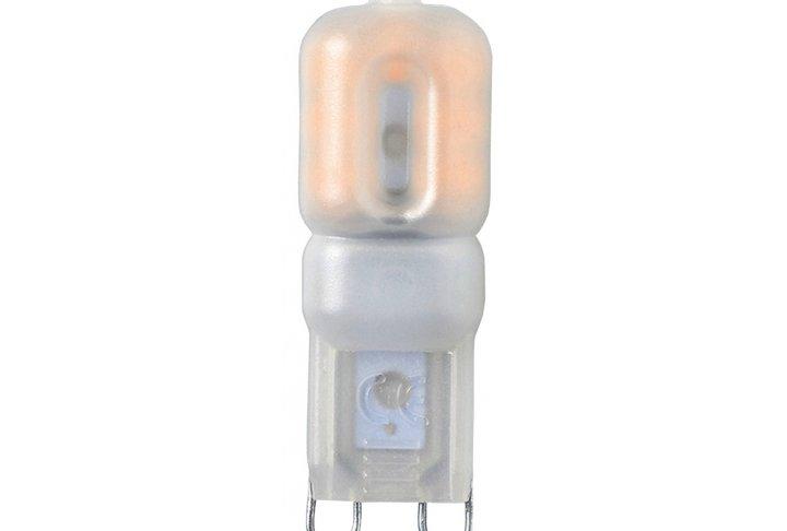 Led Lampen Dimbaar : Led lampen ewatt lampe gu magnificent bol prolight
