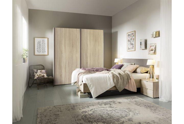 Opbergkasten krea for Budget meubels