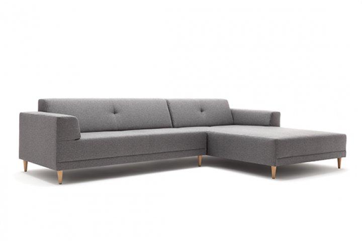freistil 189 krea. Black Bedroom Furniture Sets. Home Design Ideas