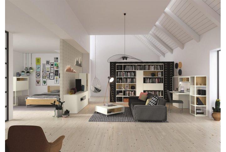 now by h lsta krea. Black Bedroom Furniture Sets. Home Design Ideas