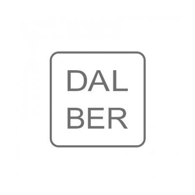 DALBER logo