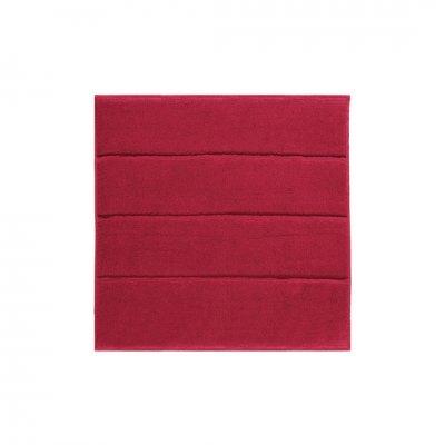Adagio bidet rood (60x60)