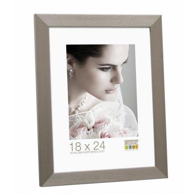 Fotokader mat 15x20cm