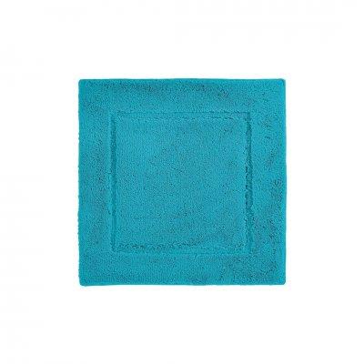 Accent bidet aqua (60x60)