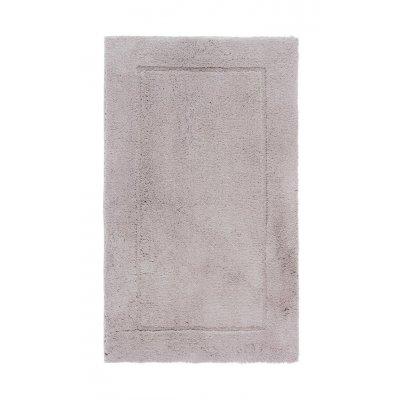Accent badmat ecru (60x100)