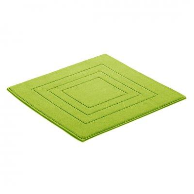 Bidet uni meadowgreen (60x60)