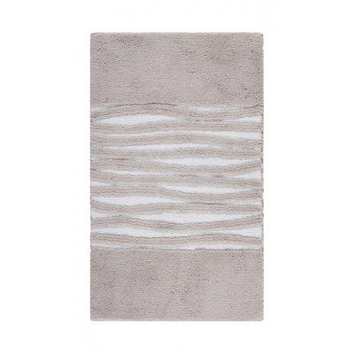 Morgan badmat beige (70x120)