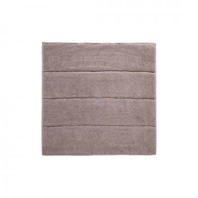 Adagio bidet taupe (60x60)