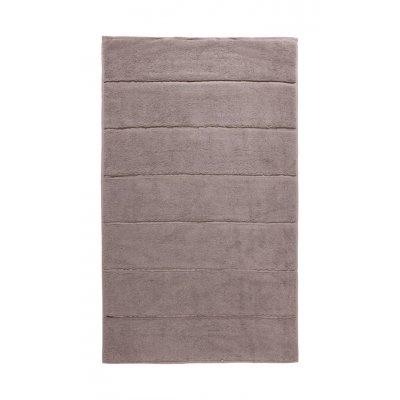 Adagio badmat taupe (60x100)