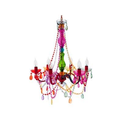Hanglamp multi