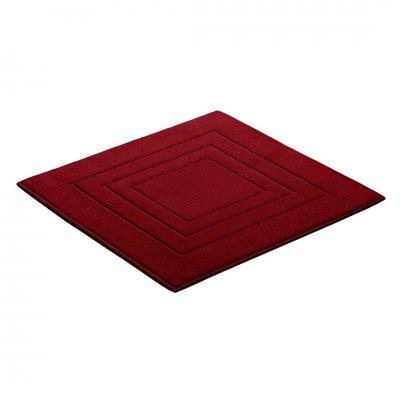 Bidet uni rubin (60x60)