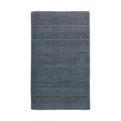 Adagio badmat antraciet (60x100)