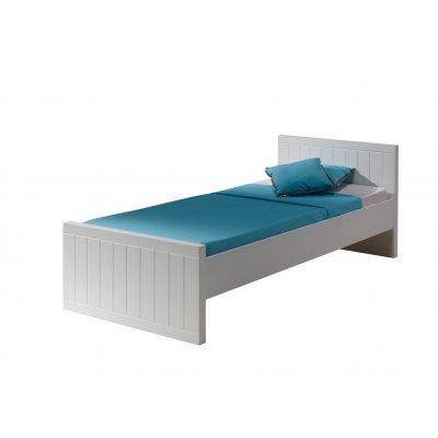 Bed (90x200)