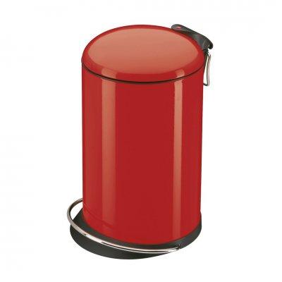 Vuilbak rood 16l