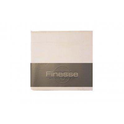 Kussenslopen - set van 2 (65x65)