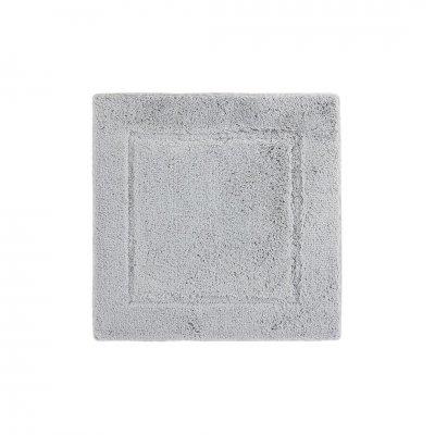 Accent bidet licht grijs (60x60)