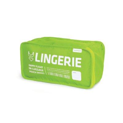Bagagezak lingerie