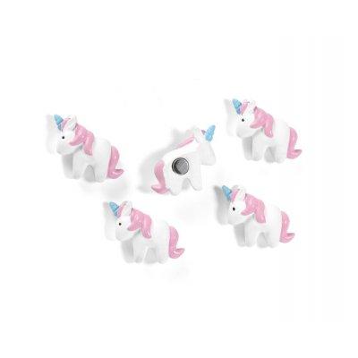 Magneten unicorn