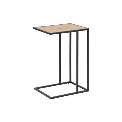 Seaford laptoptafel/bijzettafel