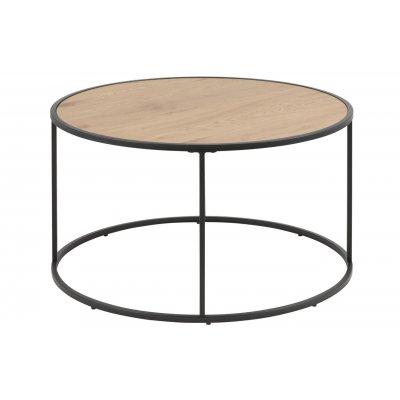 Seaford salontafel 100x50cm