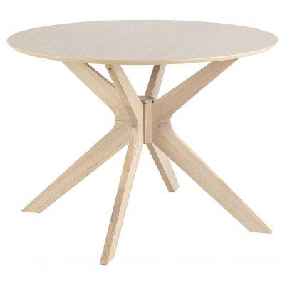 Ronde tafel ø105 cm