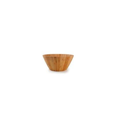 Slakom bamboe