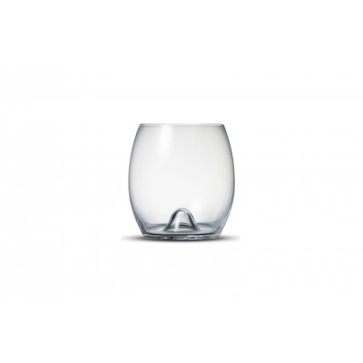 Whiskyglas (set van 8)