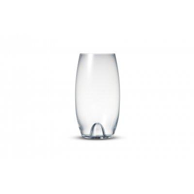Longdrinkglas (set van 8)