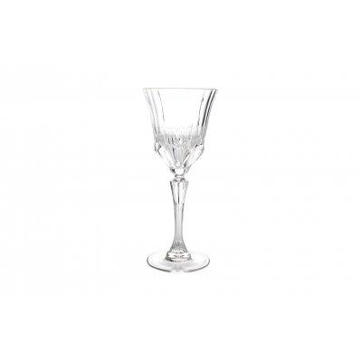 Wittewijnglas (set van 4)