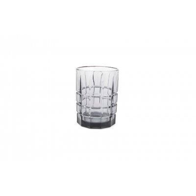 Victoria whiskyglas set van 4