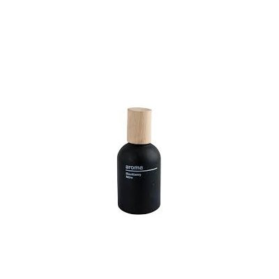 Huisparfum blackberry