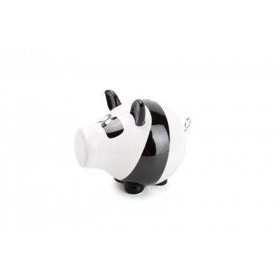 Spaarvarken  panda salt and pepper